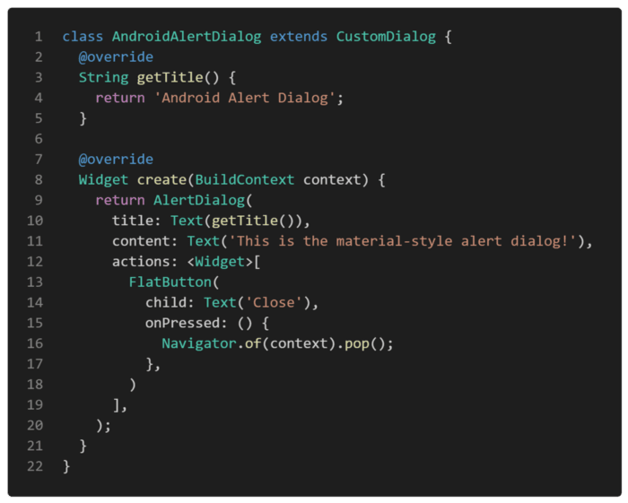 android_alert_dialog.dart