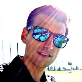 Jorge Cuadra profile picture