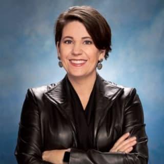 Michelle Epps profile picture