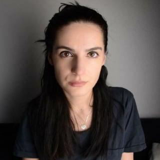 Lorena Ciutacu profile picture