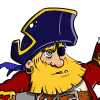 sstraatemans profile image