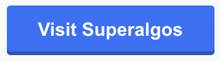 Superalgos
