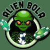 bola88 profile image