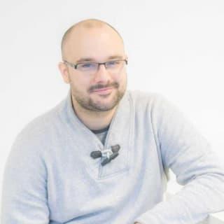 Mathias Ducancel profile picture