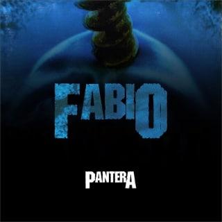 Fabio Morbec profile picture