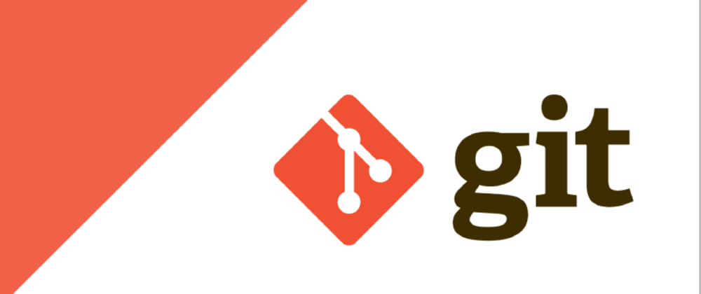 Cover image for [git notes] Fix `git push -u` The current branch has no upstream branch error