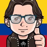 Camilo Martinez profile image