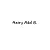 harryadelb profile image
