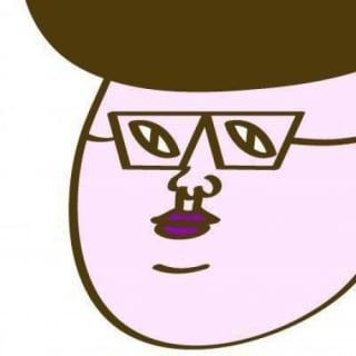 Motoki Tokifuji profile picture