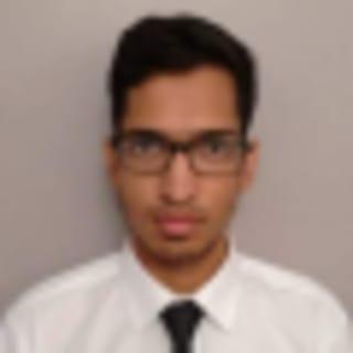 nikhiltyagi04 profile picture