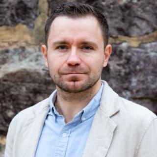 Aliaksei Kuncevič profile picture
