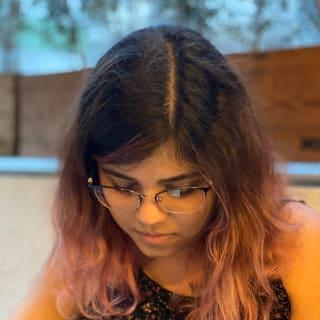 Giulia Cardieri profile picture