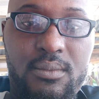 Jamiebones profile picture