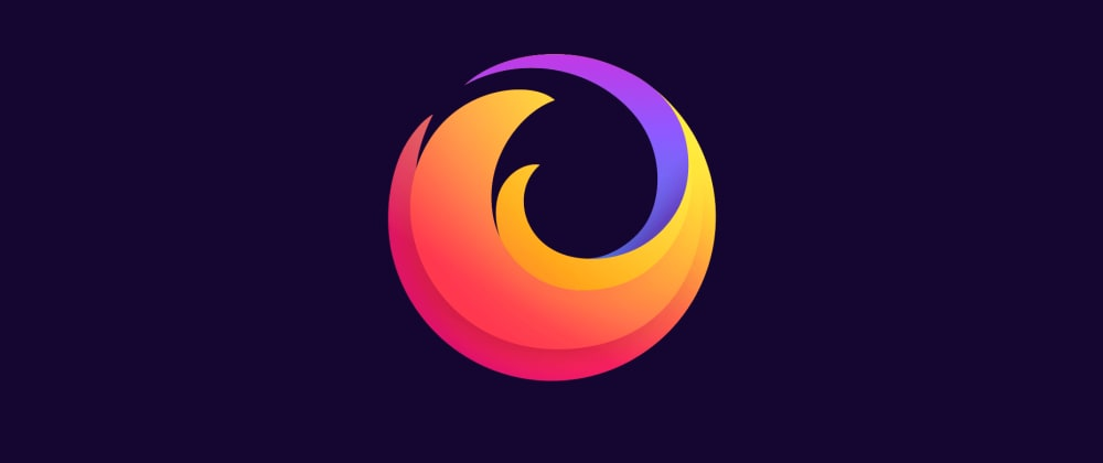 Cover image for Firefox's New Multi-Line Console Editor is Awesome