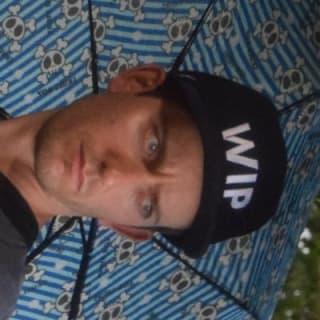 Marc Köhlbrugge profile picture