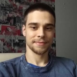 Filip Biterski profile picture