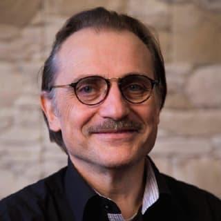 Marc Augier profile picture