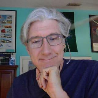 Ed Burns profile picture