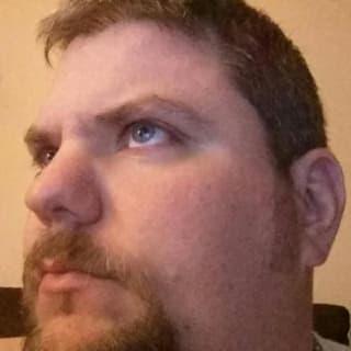 Doug Reynolds profile picture