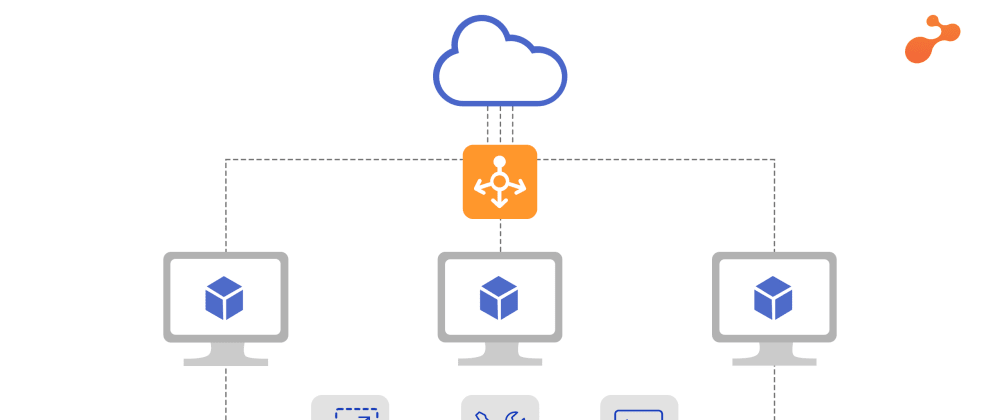 Cover image for Azure Hands-on: Create Virtual Machine Scale Set and Install App