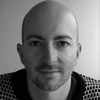 Mario Kober profile picture