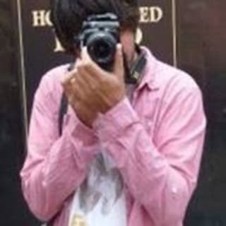 Andrew Jackson profile picture