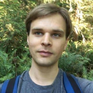 Gavin Haynes profile picture