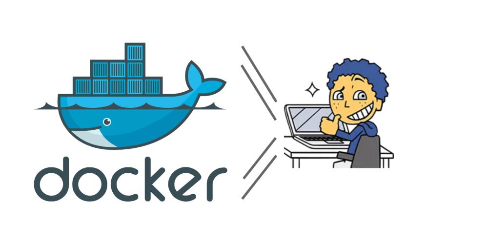 Docker Tips And Best Practices