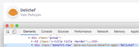 data-exclusive-benefit-open