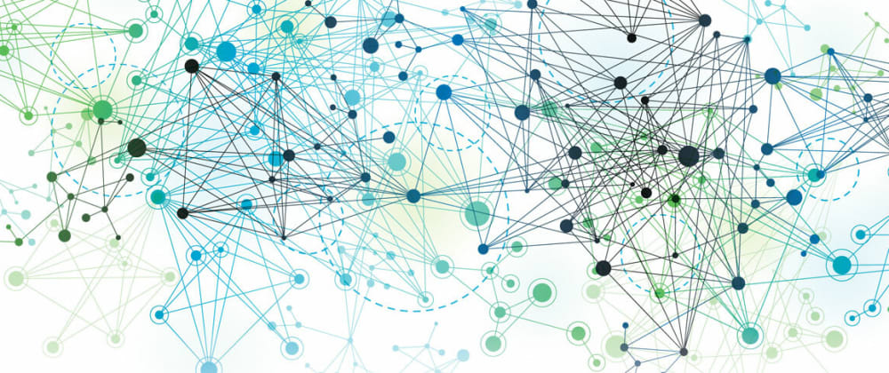 Cover image for Graph Analytics with Python -Graph Visualization and Centrality-