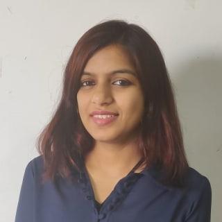 Shakshy Seth profile picture