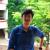 _anirudhm profile image