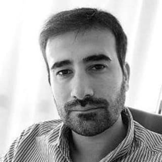 Gonzalo profile picture