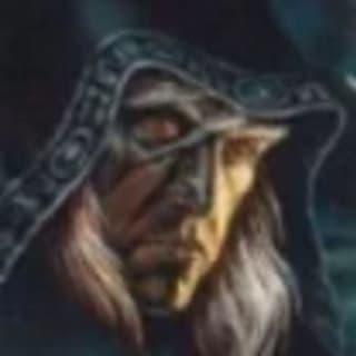 TheMentor profile picture