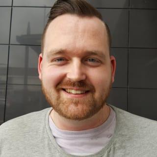 Tom Gransden profile picture