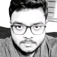 Palash Bauri 👻 profile image