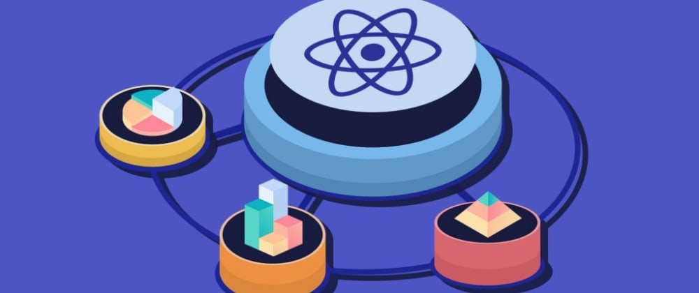 Cover image for How to use Conditional Rendering with Animation in React