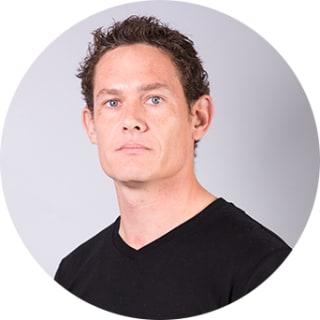 Hilton Meyer profile picture