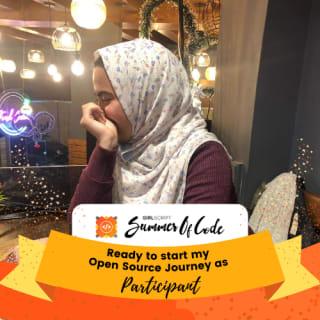 omniasalah276 profile picture