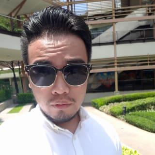 pacholoamit profile picture