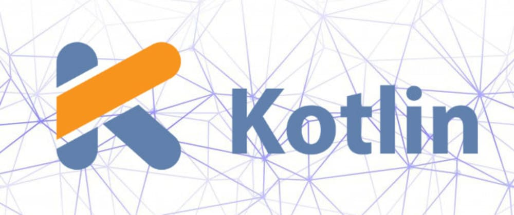 Cover image for Why you should switch to kotlin as an android developer