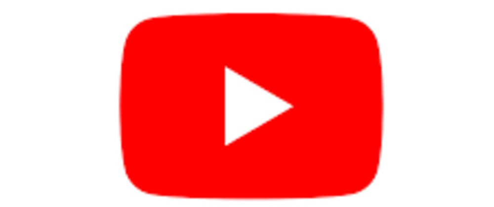 Cover image for Control desktop YouTube with your mobile phone as remote