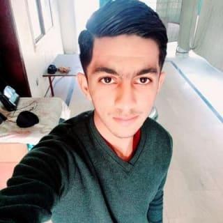 usama saleem profile picture