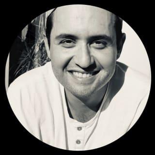 Tarek Hamaoui profile picture