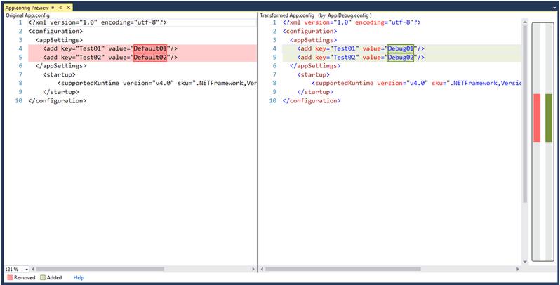 slow cheetah - Visual Studio Extension