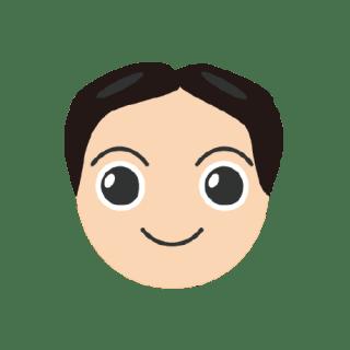 riversun profile picture