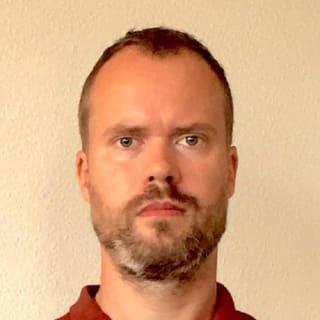 Simon Strandgaard profile picture
