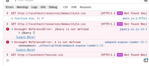import-errors.png
