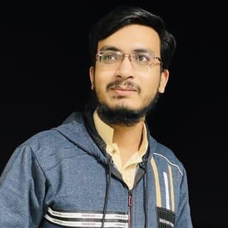Muhammad Ovi profile picture