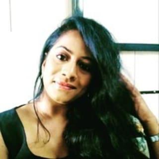 Anu-angie profile picture